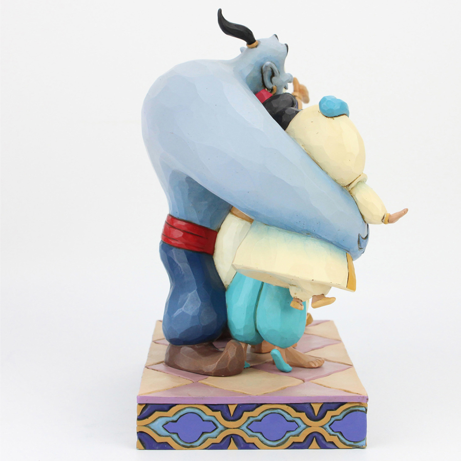 Aladdin-Group-Hug-right-side