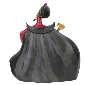 Jafar-Villian-back-view