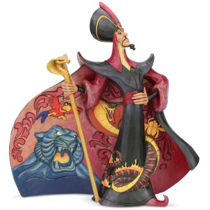Jafar-Villian-front-view
