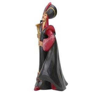 Jafar-Villian-left-view