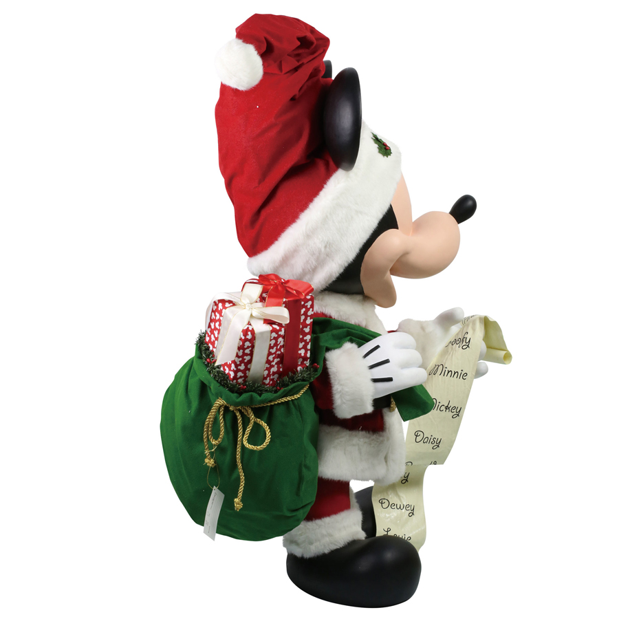 Merry-Mickey-huge-right-side