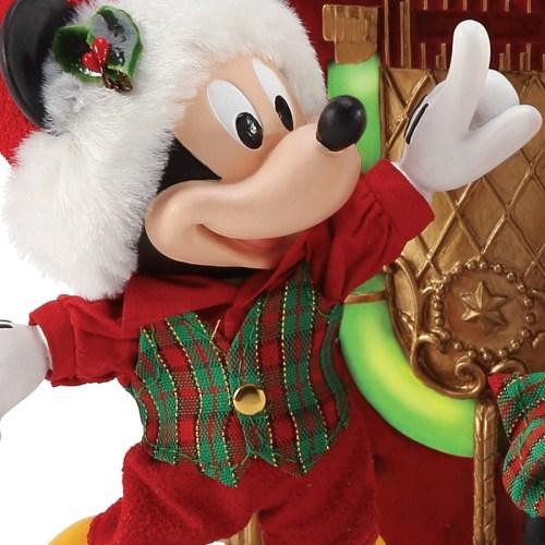 Mickey-Jingle-Bell-Swing-close-up