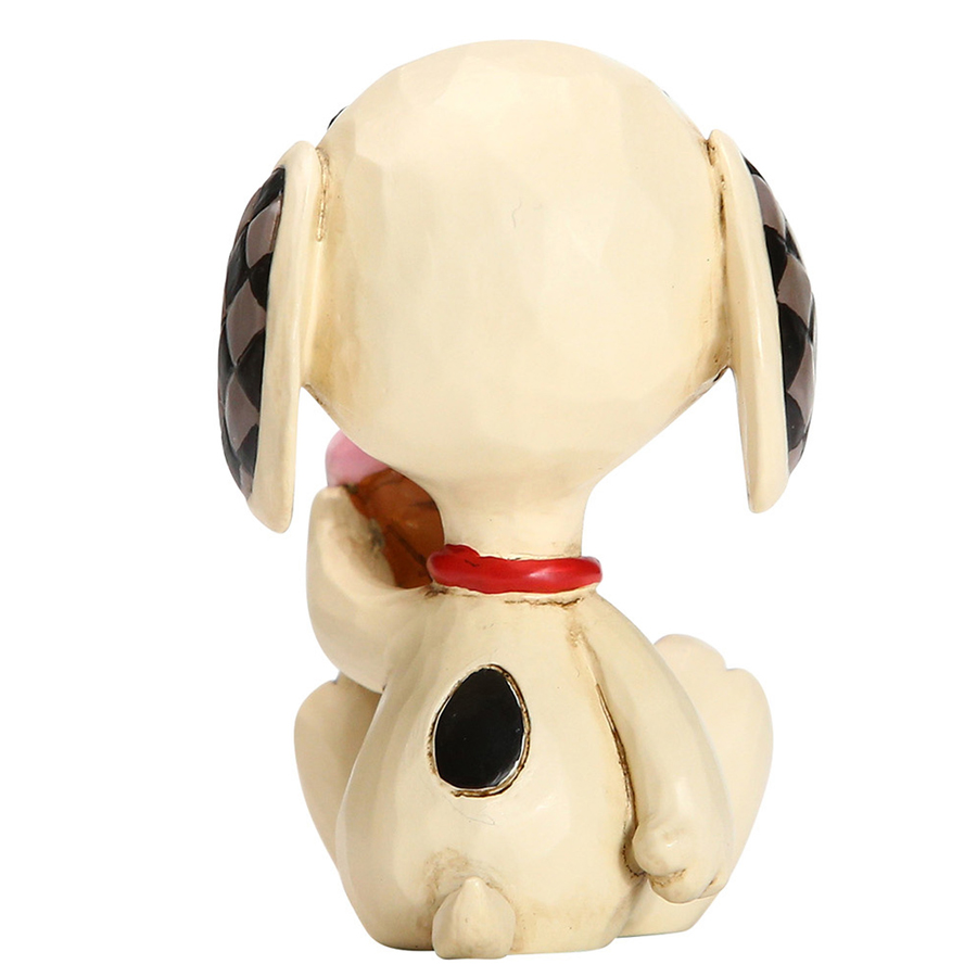 Snoopy-Ice-Cream-back-view