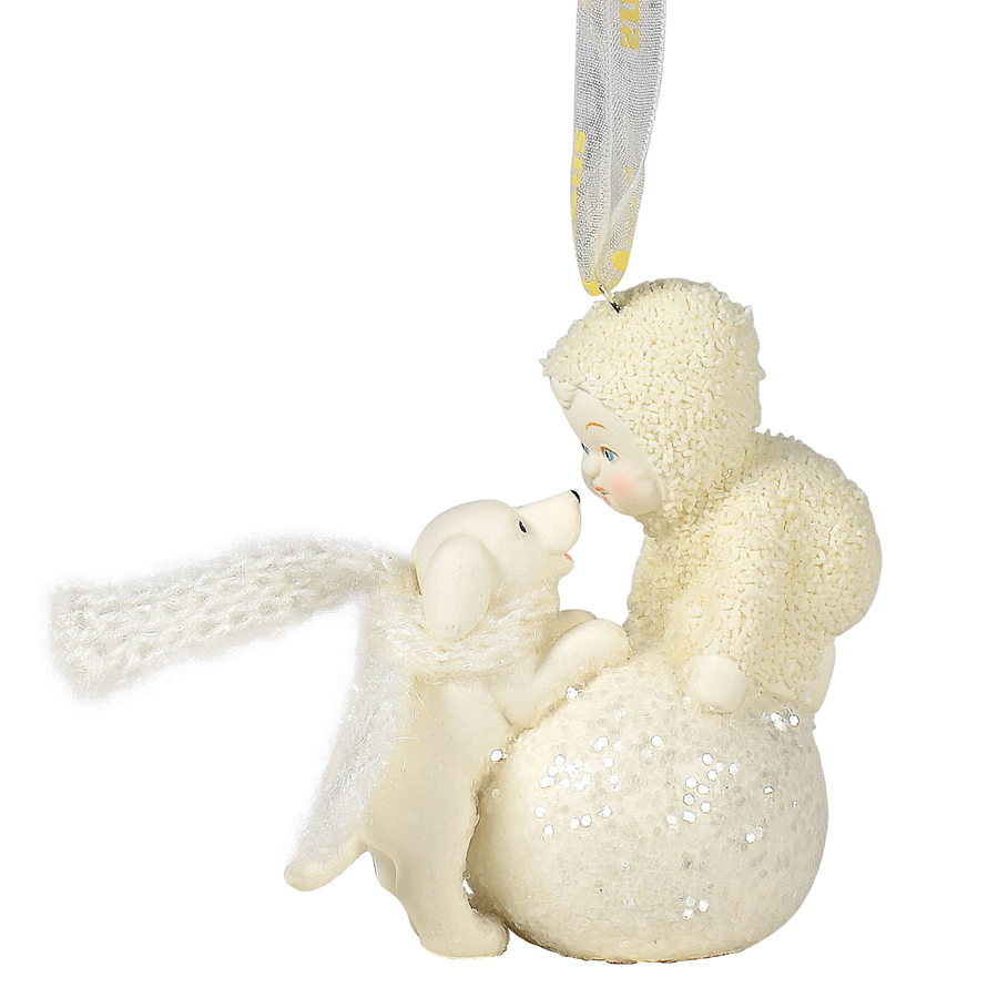 Snowbaby-Let's-Make-a-Snowball-ornament