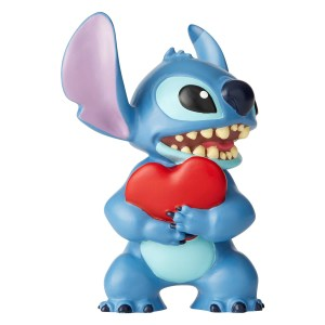 Stitch-with-Heart-front-view