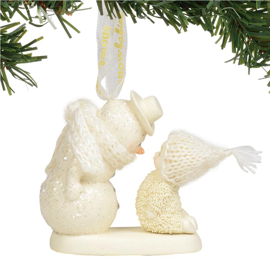 Snow-Baby-Words-of-Wisdom-Ornament