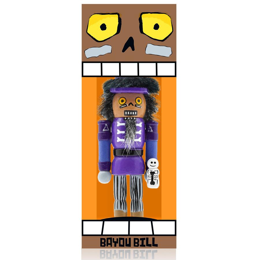 Monster-Crackers-Bayou-Bill-box