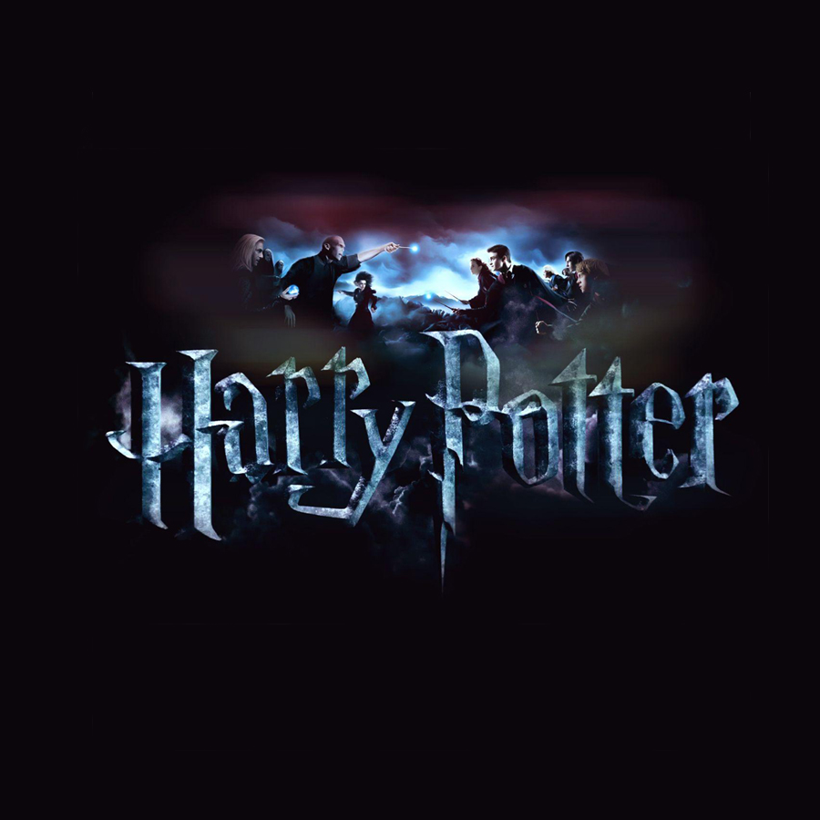 Harry-Potter-Movie-Logo-2
