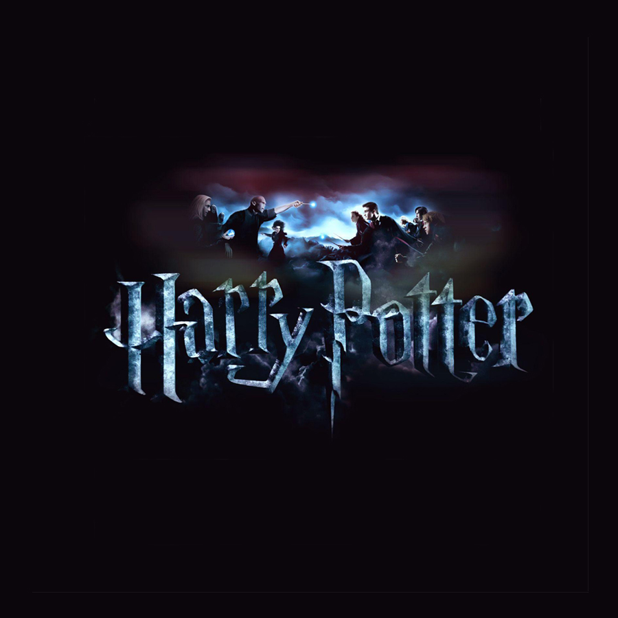 Harry-Potter-Movie-Logo-3