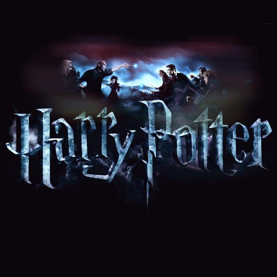 Harry-Potter-Movie-Logo