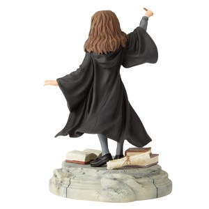 Hermione-Year-One-back-view
