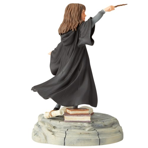 Hermione-Year-One-right-side-view