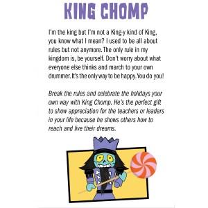 Monster-Crackers-King-Chomp-story