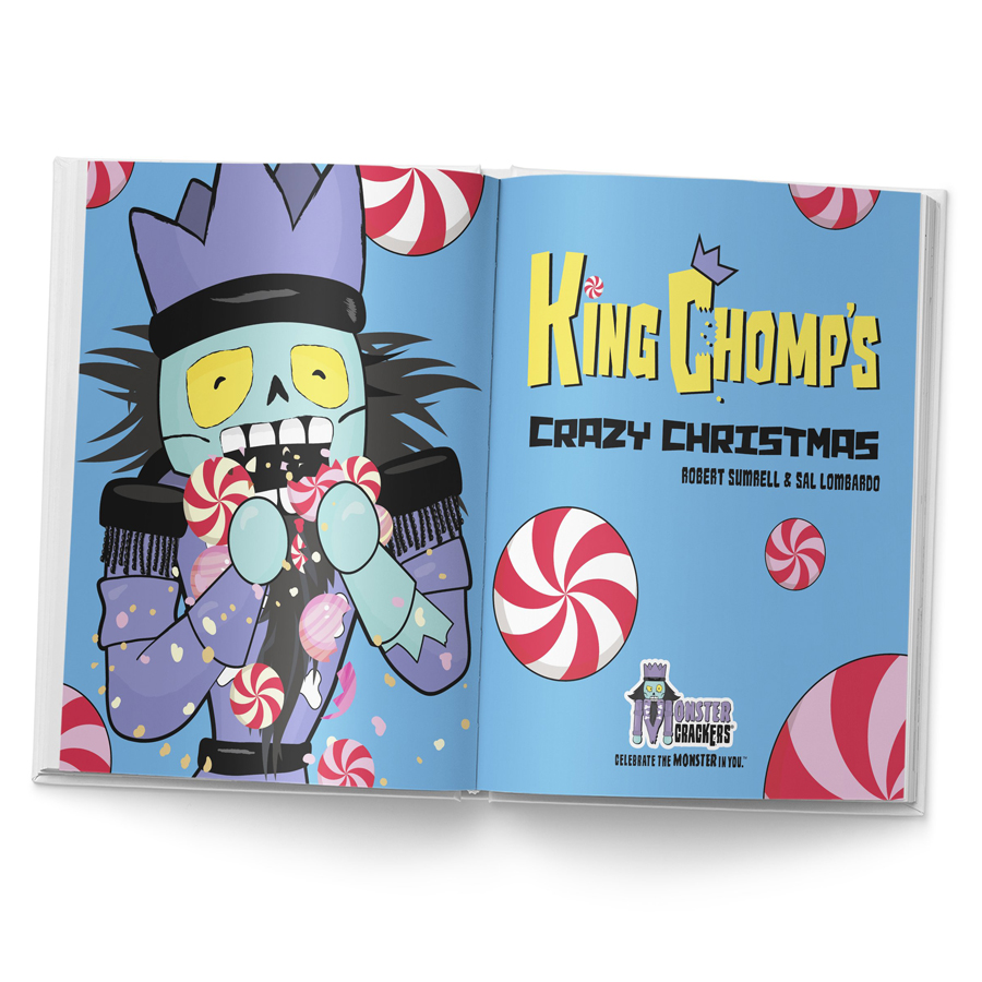 King-Chomp's-Christmas-Book-inside