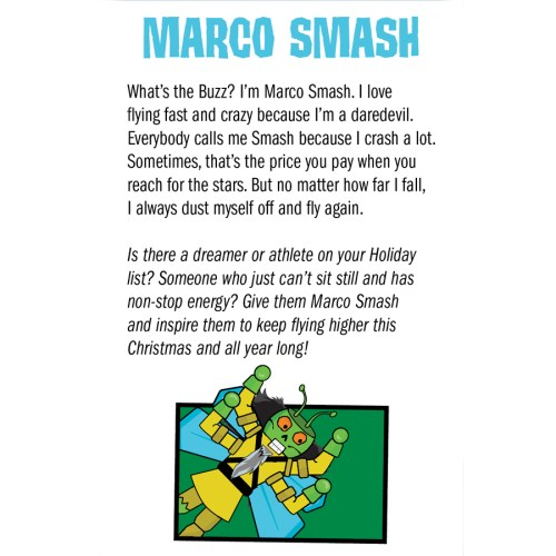 Monster-Crackers-Marco-Smash-story