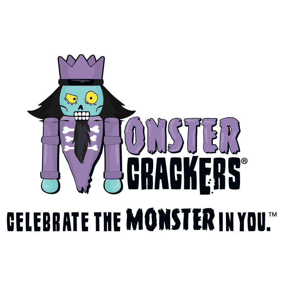 Monster-Crackers-Logo