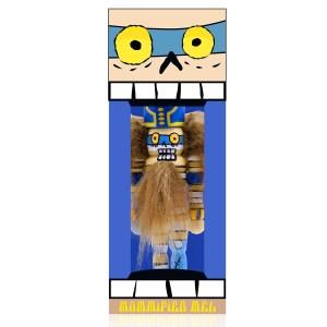 Monster-Crackers-Mummified-Mel-box