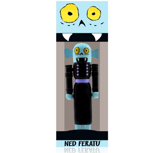 Monster-Crackers-Ned-Feratu-box