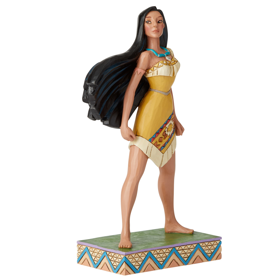 Pocahontas-Princess-Passion-angle-view