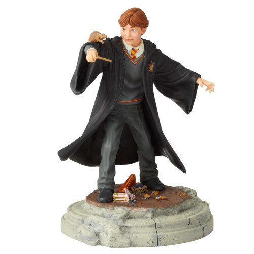 Ron-Weasley-Year-One-front-view