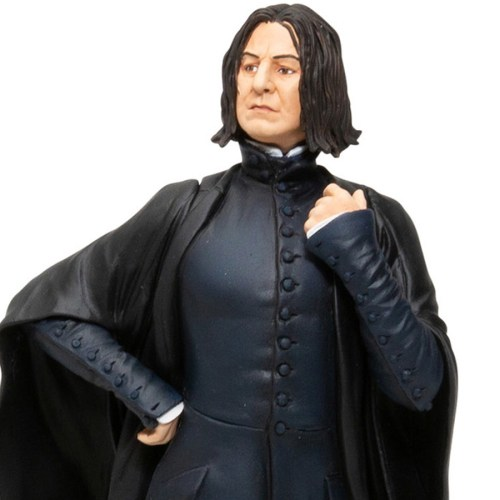 Snape-close-up