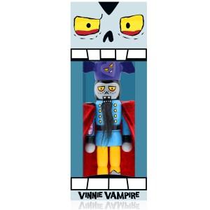Monster-Crackers-Vinnie-Vampire-box