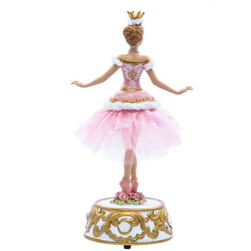 Ballerina-Musical-back-view