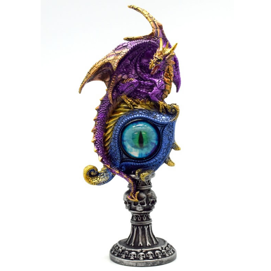 Dragon-with-Sacred-Eye
