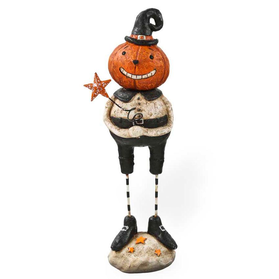 Pumpkin-Man-with-Star