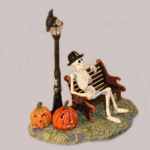 Restin-My-Bones-side-view
