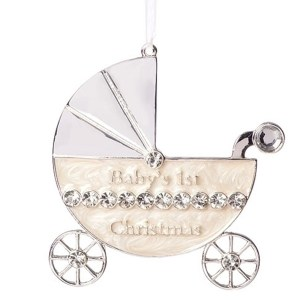 Baby-Carriage-First-Christmas-Ornament