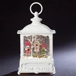 Bird-House-Swirl-Lantern