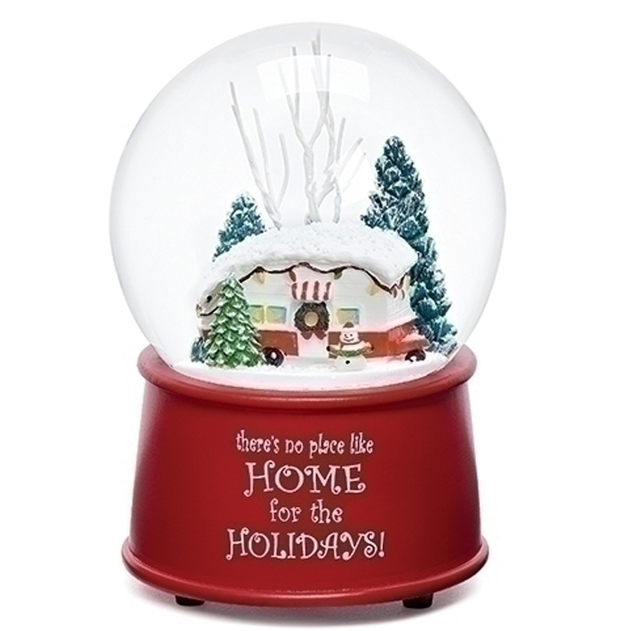Christmas-Trailer-Snow-Globe