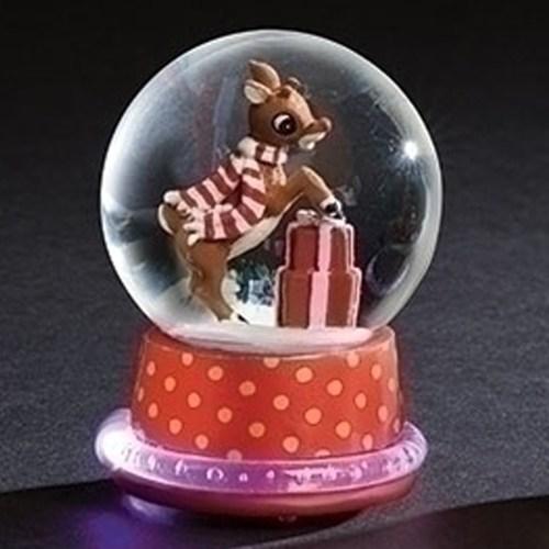 Clara-Mini-Neon-Globe