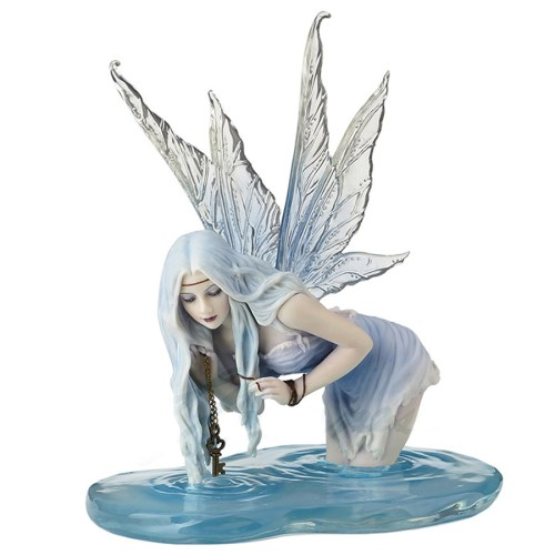 Fairy-Fishing-for-Riddles