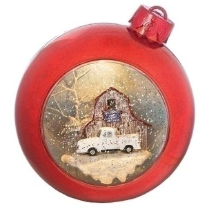 Ford-Truck-Christmas-Ball