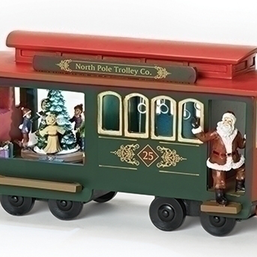 North-Pole-Trolley-Musical-close-up