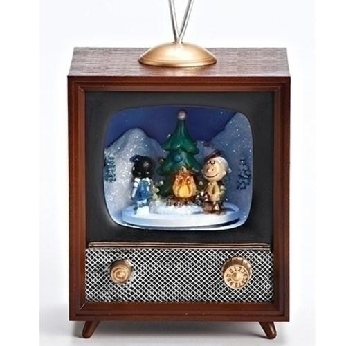 Peanuts-Christmas-TV