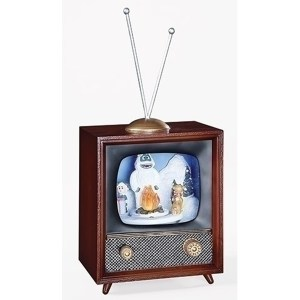 Rudolph-Vintage-Winter-TV