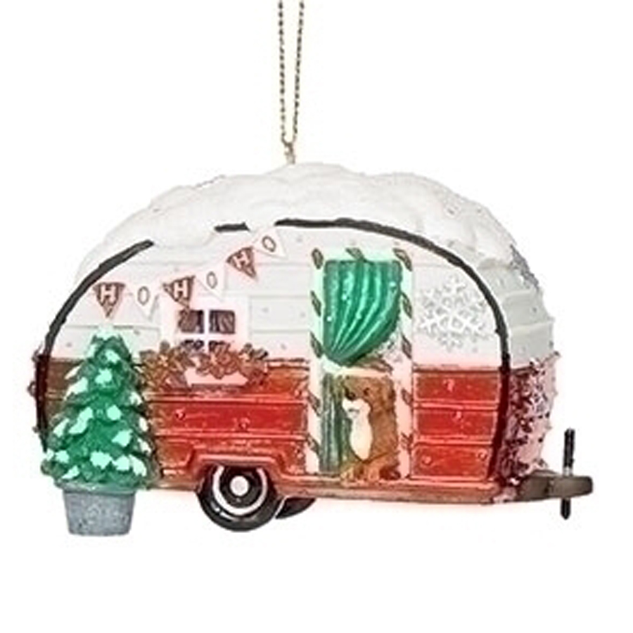 Vintage-Trailer-and-Dog-ornament