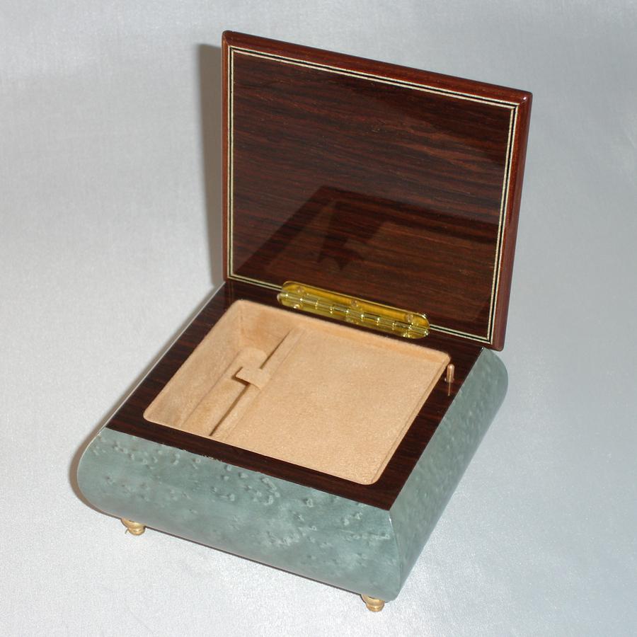 Italian_Inlay-Jewelry-Box-17CVM-Light-Blue-open