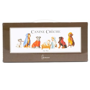 Dog-Nativity-Gift-Box