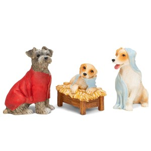 Dog-Nativity-Joseph-Mary-Jesus