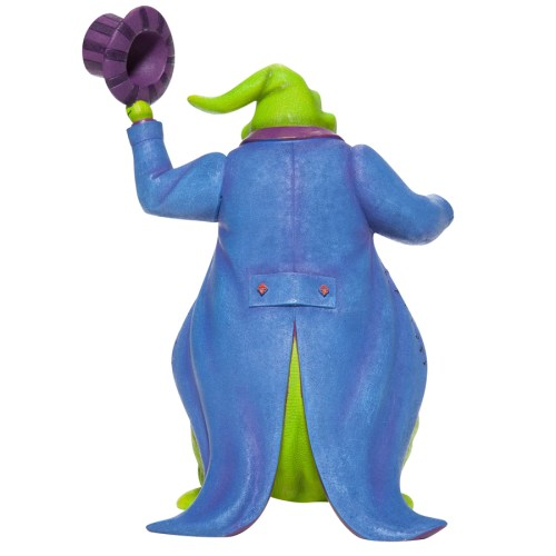 Oogie-Boogie-Couture-de-Force-back-view