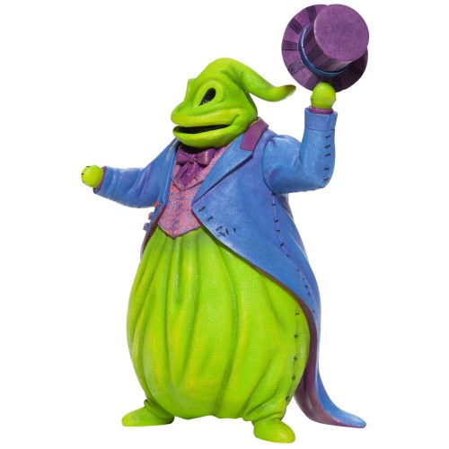 Oogie-Boogie-Couture-de-Force-angle-view