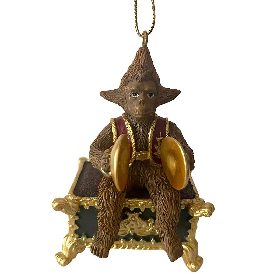 Phantom-of-the-Opera-Monkey-Ornament