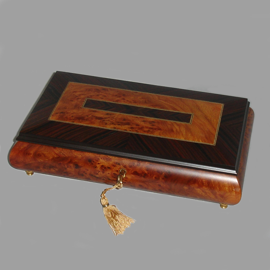 Italian-Inaly-Jewelry-Box--Rosewood-2