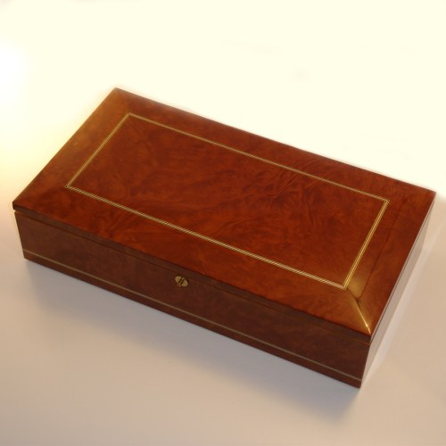 Italian-Inlaid-Musical-Watch-Box-Elm