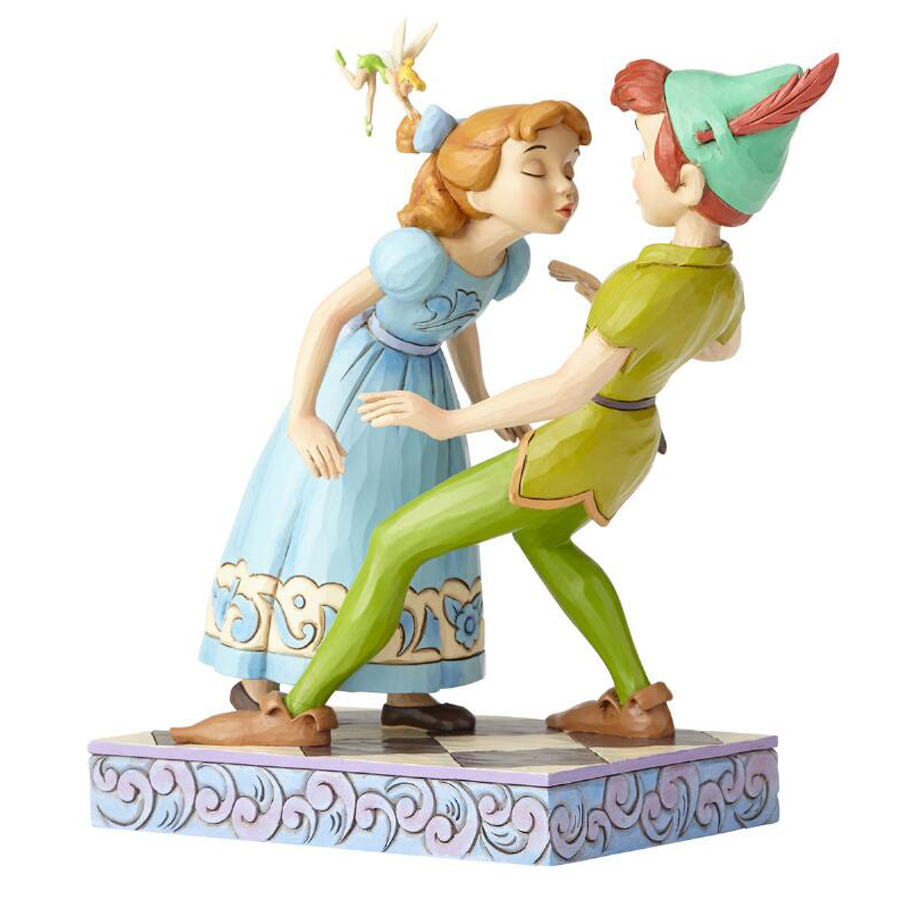 Peter-Pan-and-Wendy-side-view