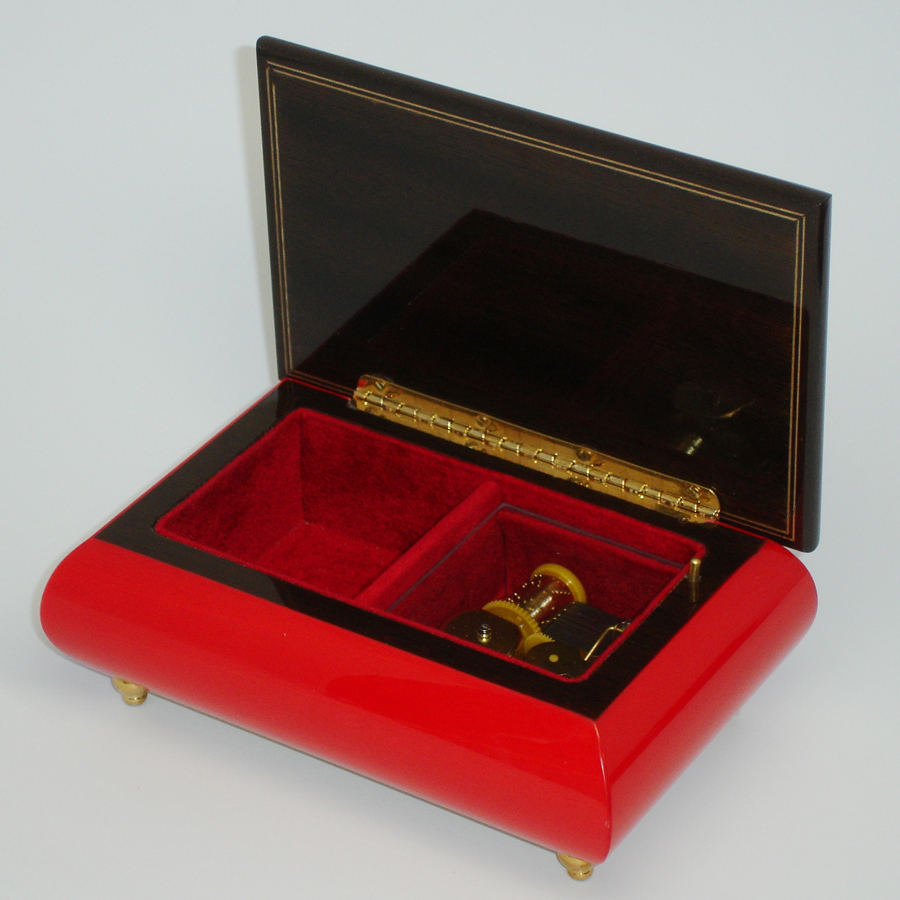 Italian-Inlay-Double-Heart-Red-open-no-cover